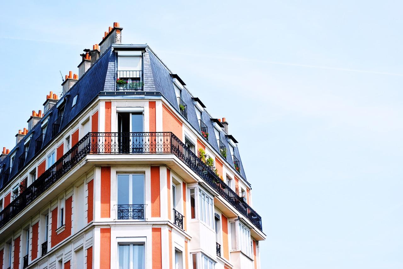 Pomysł na balkon – szybko, oszczędnie i z klasą!