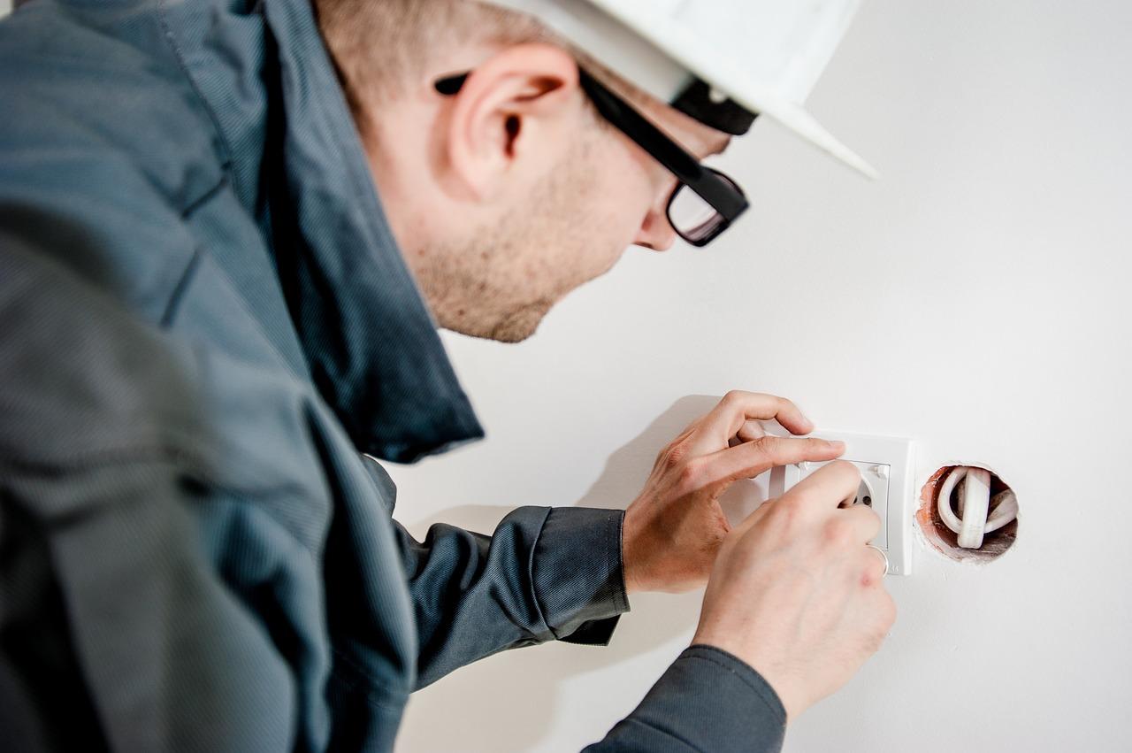 Podłączenie różnicówki – skuteczna ochrona instalacji elektrycznej