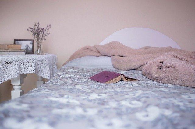 Praktyczne i piękne meble do Twojego mieszkania