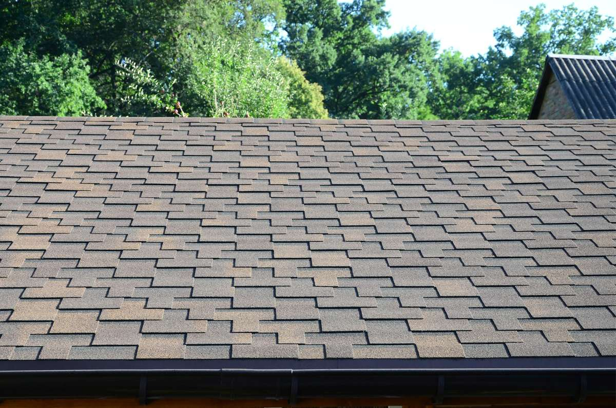 Istota przejścia kablowego dla dachu płaskiego