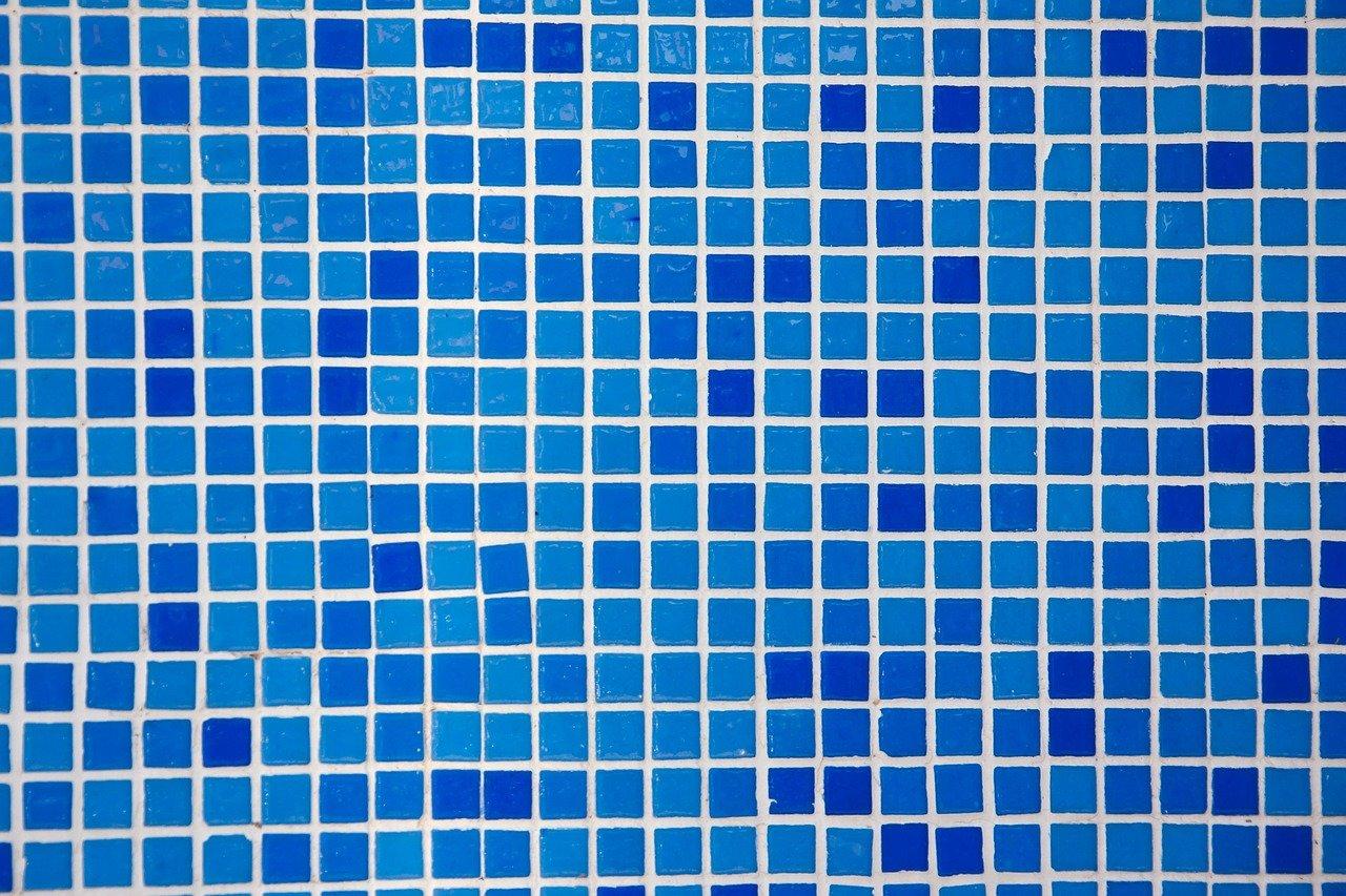 Mozaika w łazience - hit czy kit?
