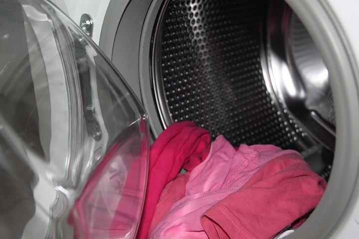 Jaką suszarkę do prania wybrać?