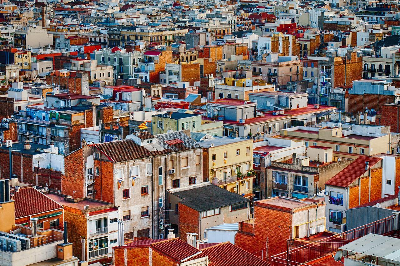 Mieszkania na Zabłociu – dlaczego warto w nie inwestować? Kilka istotnych zalet