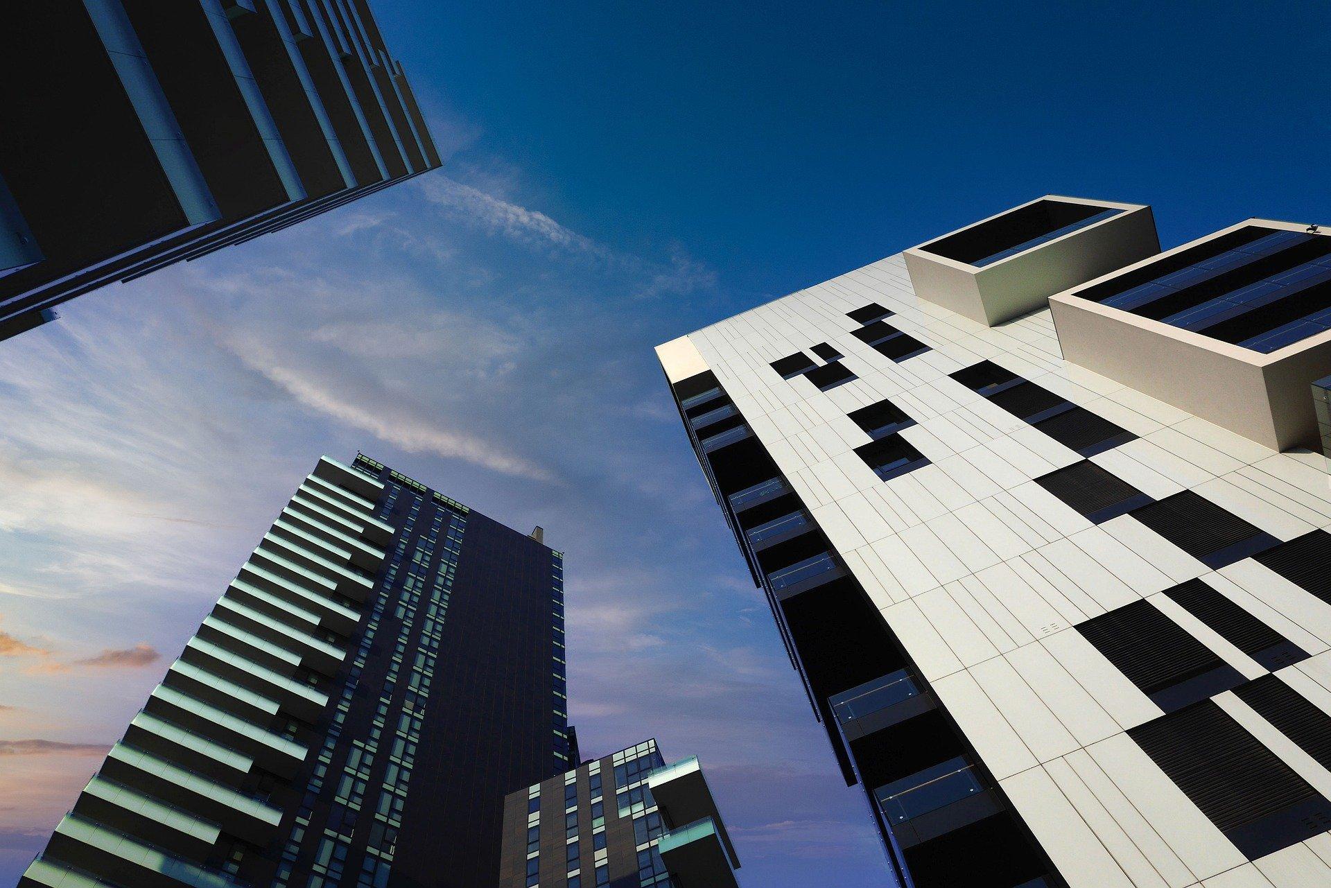 Czy warto inwestować w nieruchomości?