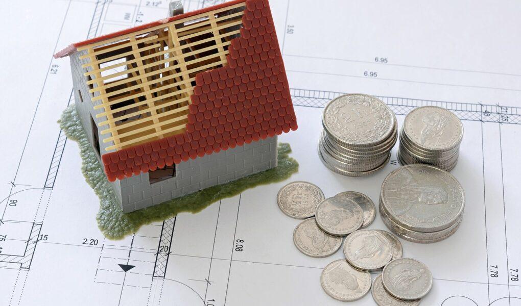Budowa domu od A do Z — kompleksowy poradnik