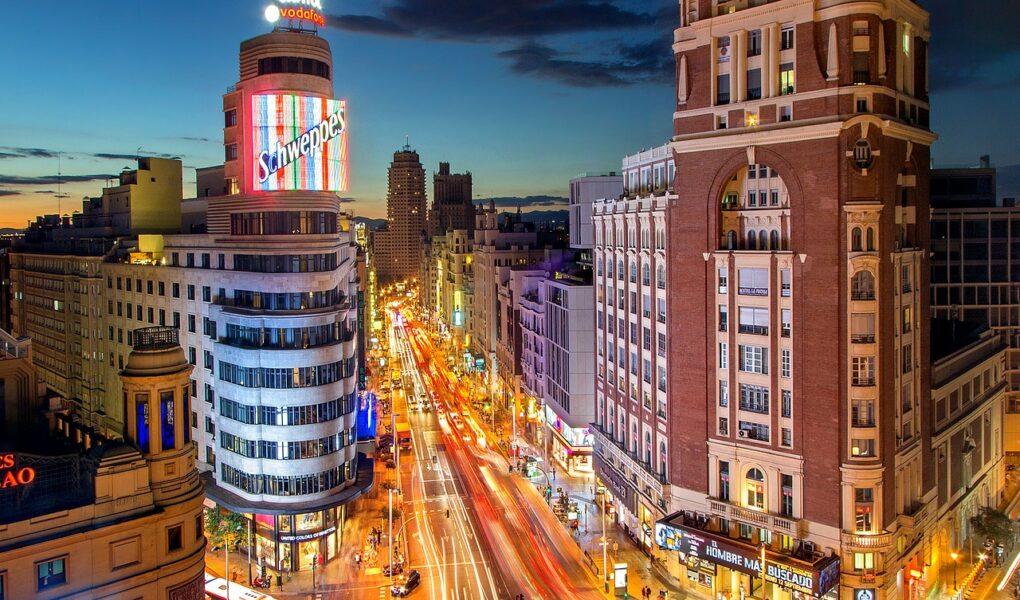 Jak kupić nieruchomości w Hiszpanii? - krótki poradnik